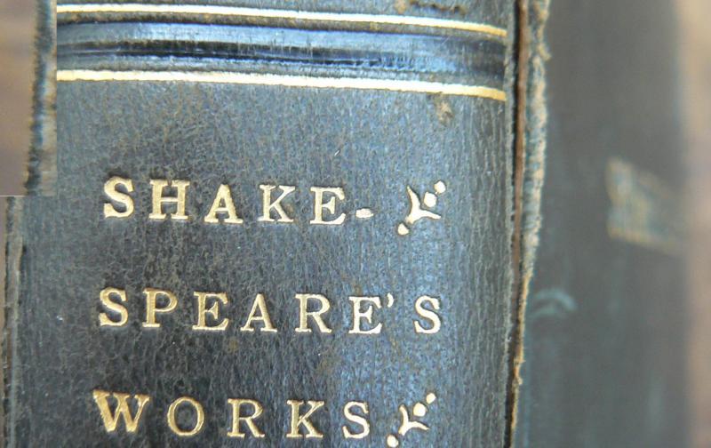 libroshackespeare1111.jpg