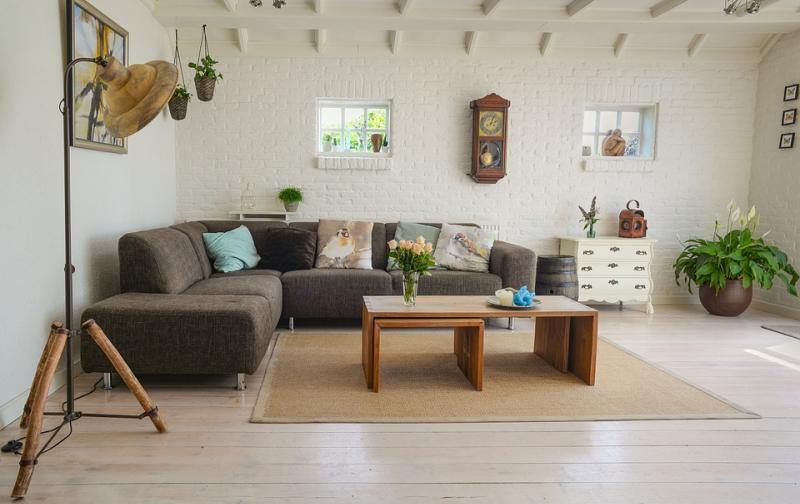 living-room-2732939_960_720.jpg