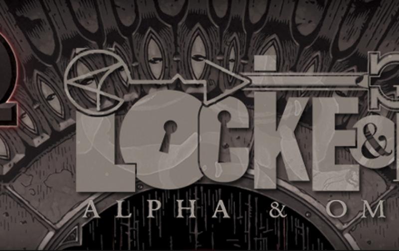 locke_key.png