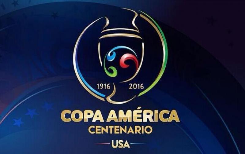logo_2016.jpg