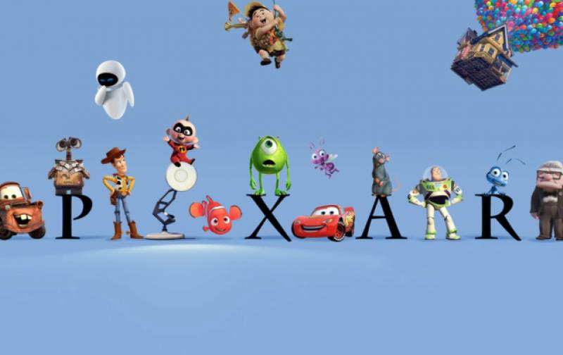logo_de_pixar_con_sus_personajes-750x400.png