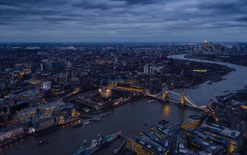 london-2203663_1920.jpg