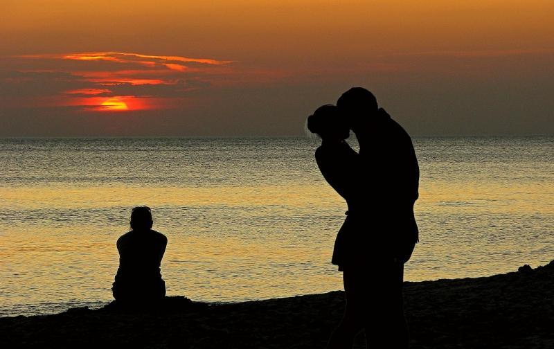lovers-1468523_1280_1.jpg