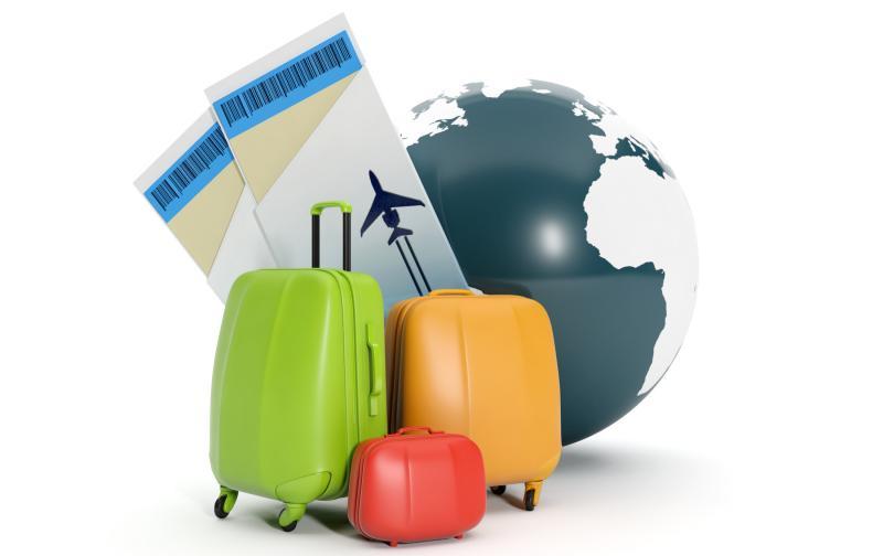 maleta_viaje.jpg