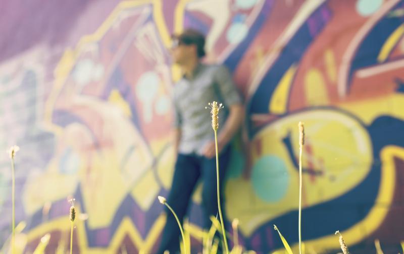 man-person-graffiti-wall.jpg