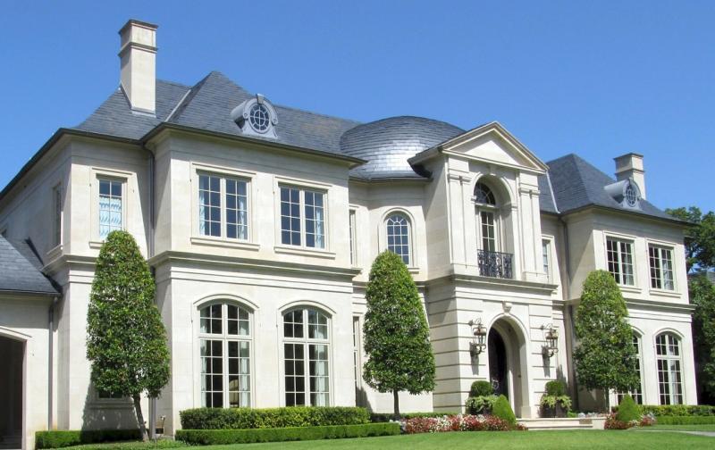 mansion-425272_1920.jpg