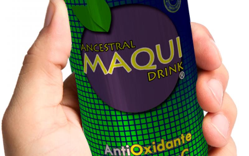 maqui.png