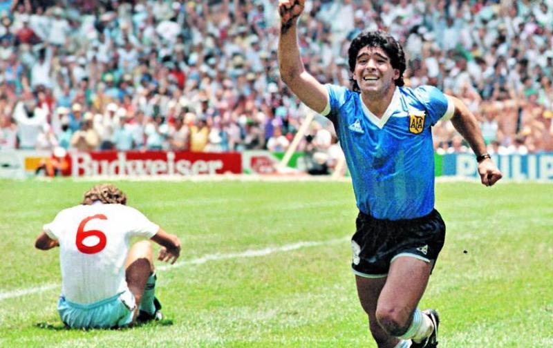 maradona_vs_england.jpg