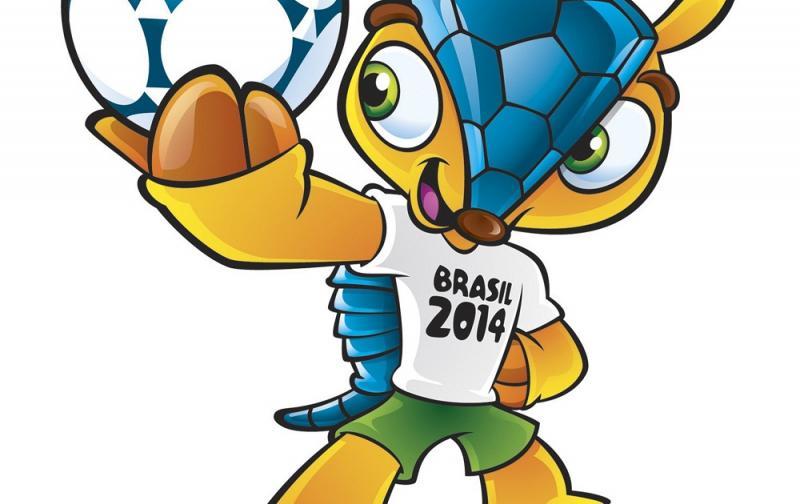 mascota-brasil-2014.jpg
