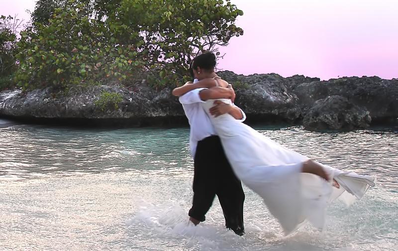 matrimonio_felicidad.jpg