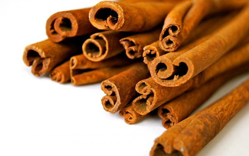 canela cinnamon.jpg