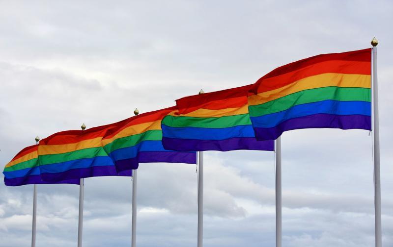 maxpixel.freegreatpicture.com-pride-day-flag-rainbow-lesbian-pride-color-lgbt-3822489.jpg