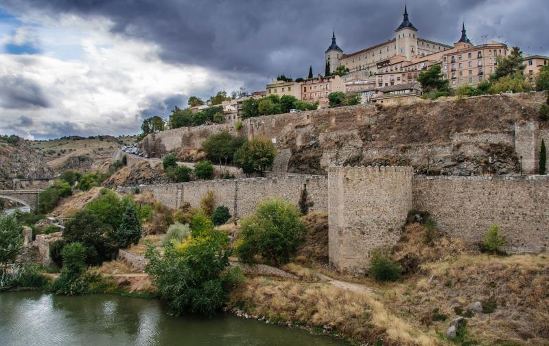 maxpixel.freegreatpicture.com-toledo-architecture-historically-medieval-city-726944.jpg