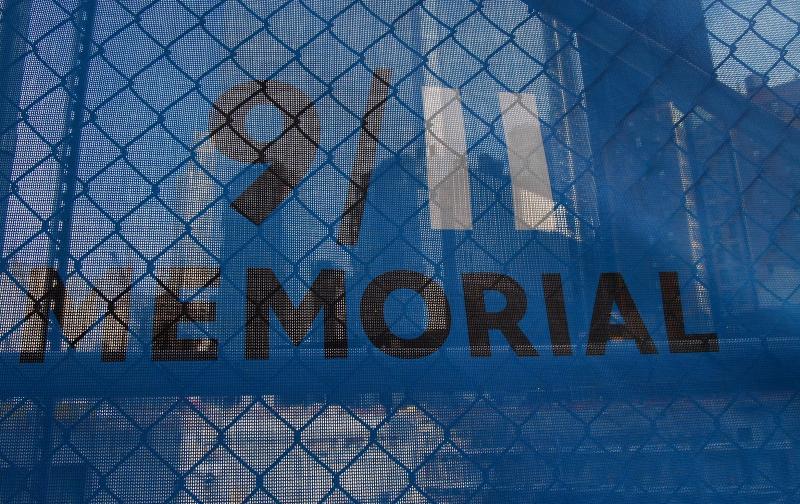 memorial11s.jpg