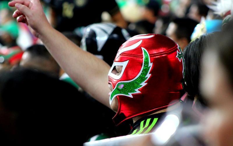 mexican-1224725_960_720.jpg