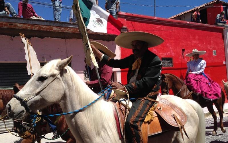 mexico-322970_640.jpg