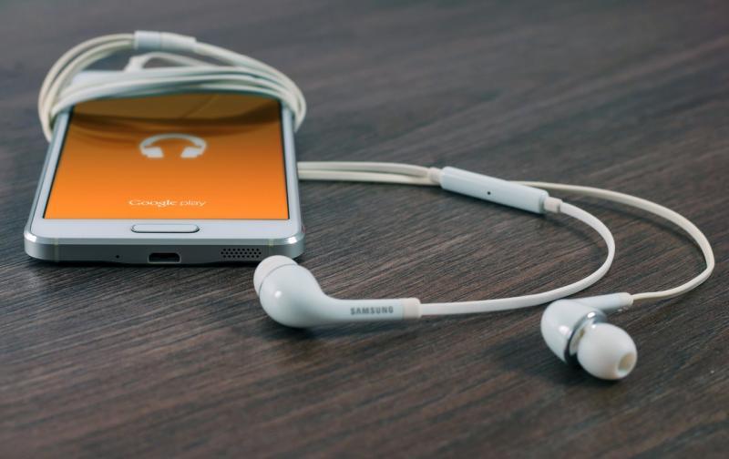 mobile-phone-samsung-music-39592.jpeg