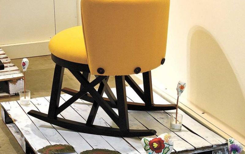 modernas-minimalistas-muebles-inspirado-mujeres_lrzima20140805_0089_4.jpg