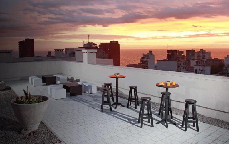 montevideo_ubicacion_hotel_cervantes.jpg