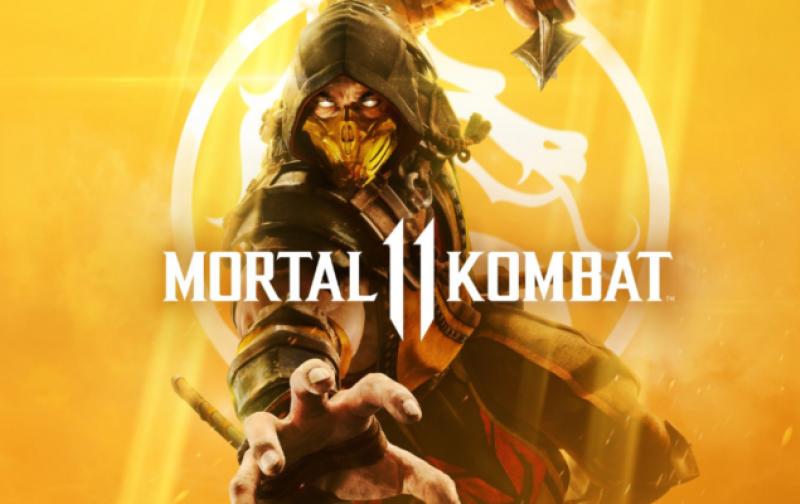 mortal-kombat-11-750x400.png