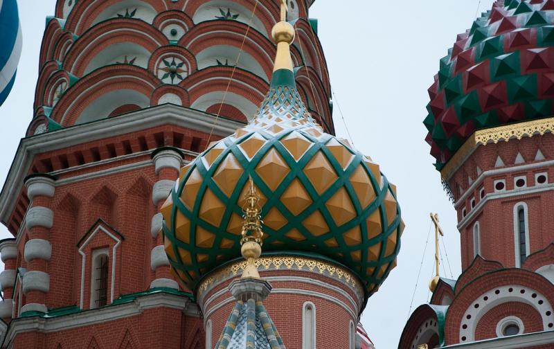 moscow-1927098_1280.jpg