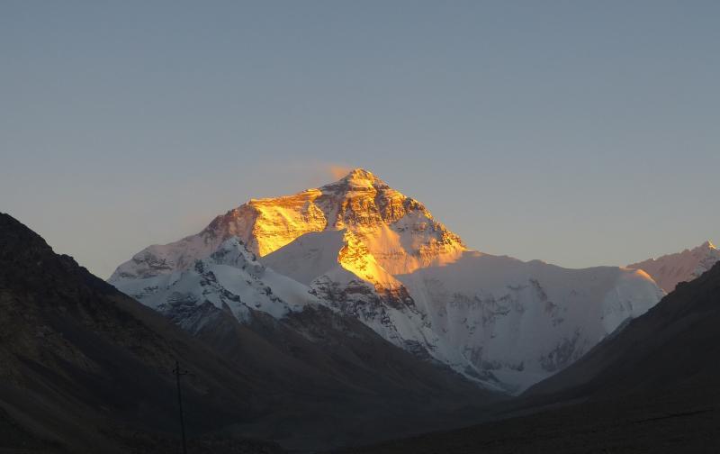 mountain-3297562_1920_1.jpg
