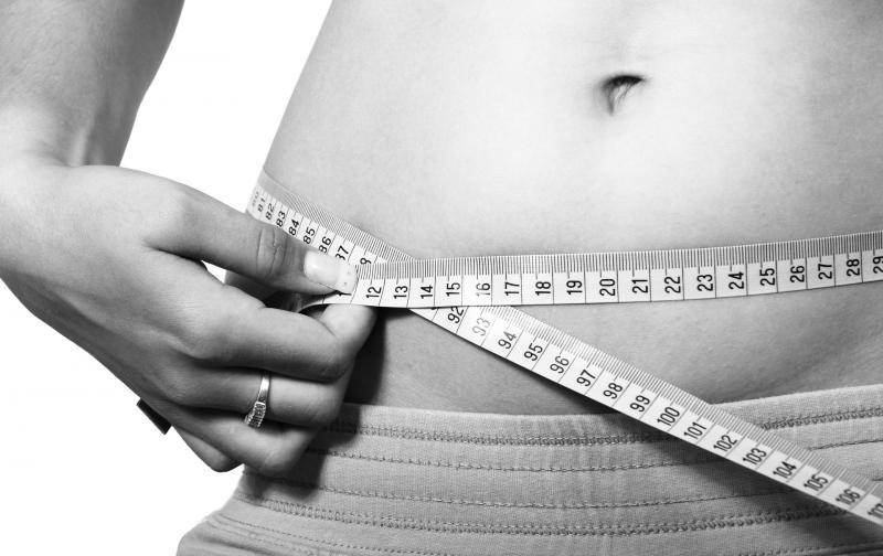mujer_dieta_perdida_peso.jpg