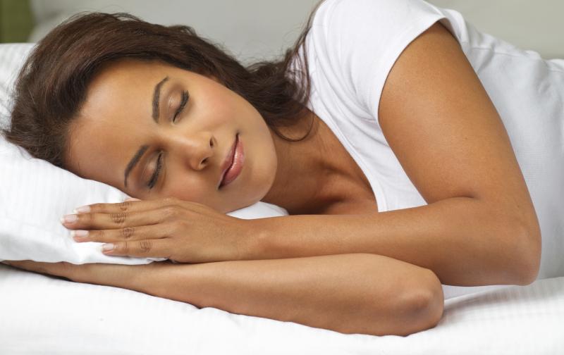 mujer_dormir.jpg