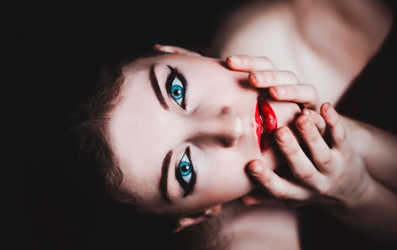 mujer_linda.jpg