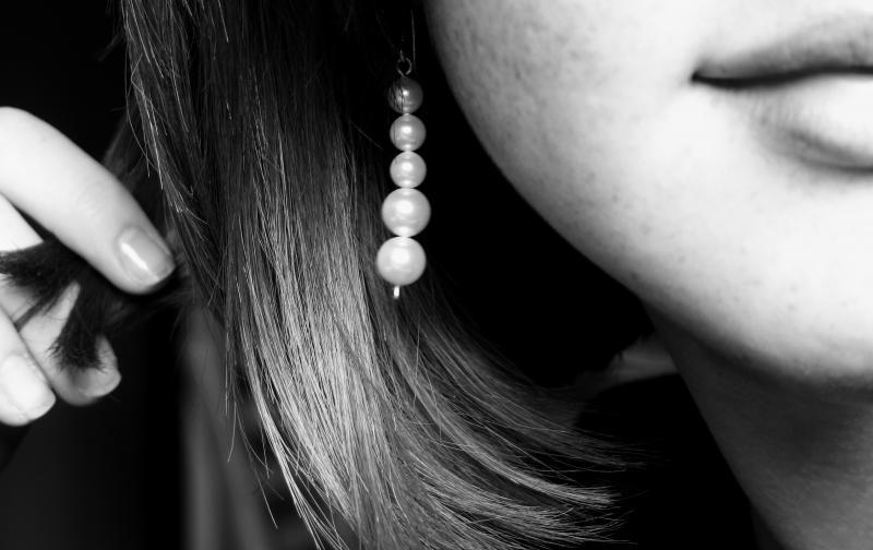 mujer_pelo.jpg