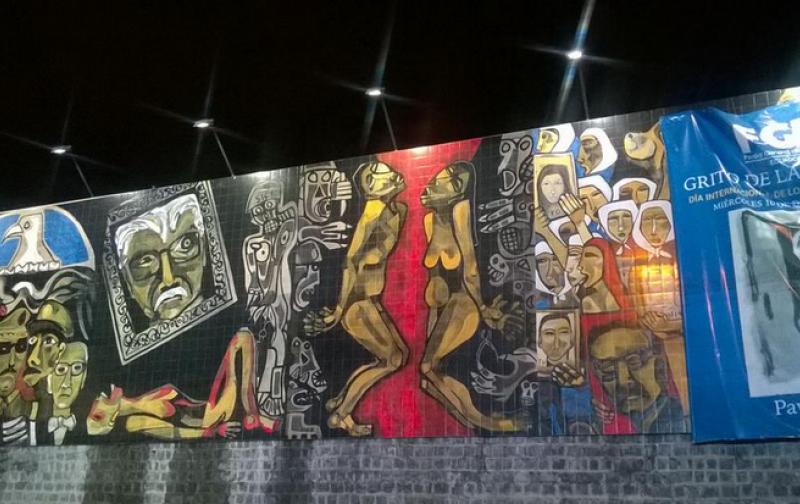 mural_grito_de_la_memoria.png