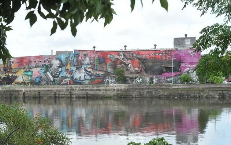 mural_quinquela.png