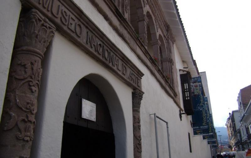 museoartebolivia1.jpg