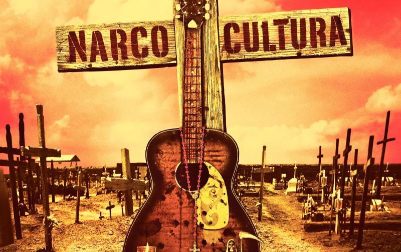 narcocultura1.jpg
