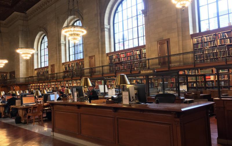 new-york-public-state-library-2246698_1920.jpg