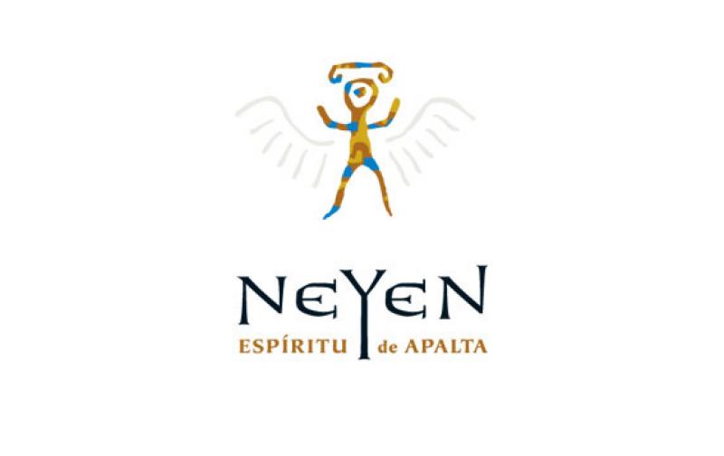 neyen_espiritu.png