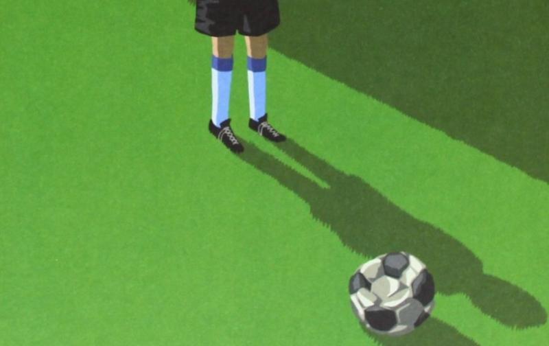 ninos_futbolistas1.jpg