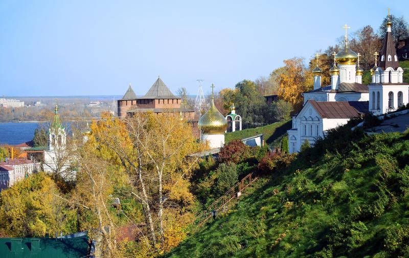nizhny-novgorod-1897219_1280.jpg