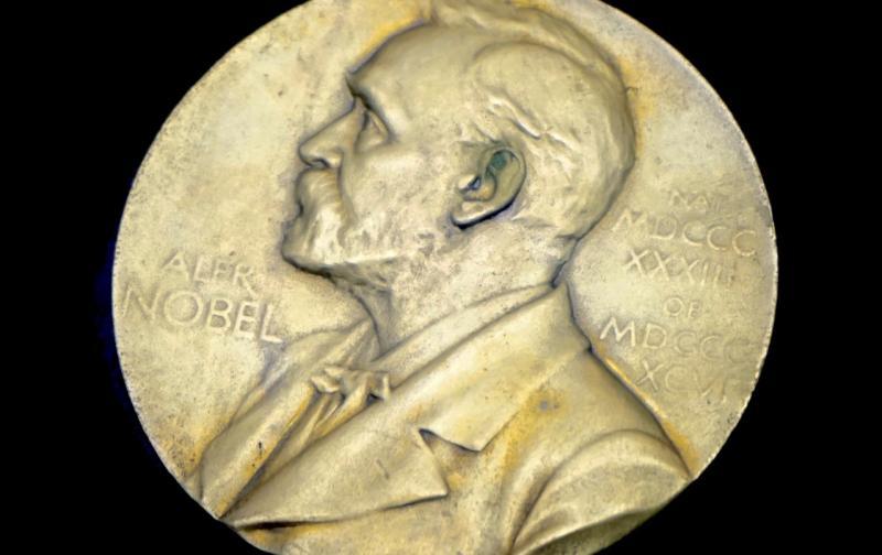 nobel-prize-1356450_1280_1.jpg