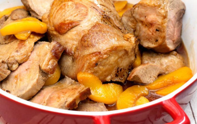nota-5-beneficios-del-fosforo-alimentos-con-minerales-carne-de-cerdo-750x400.jpg