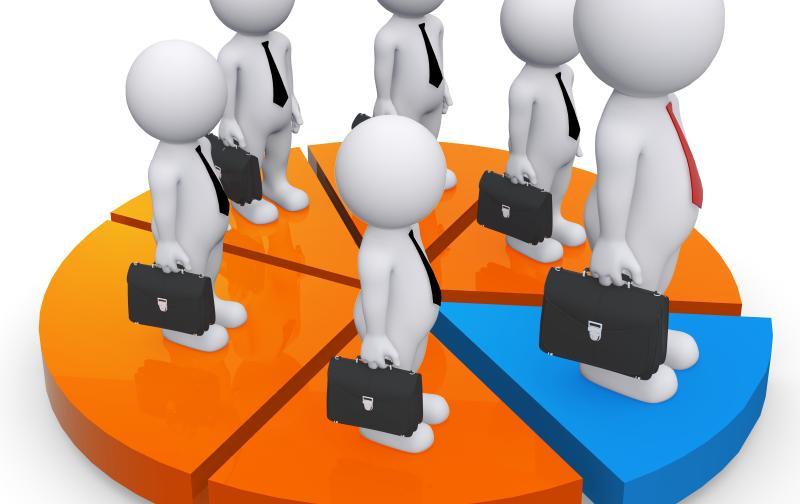 Estar de pie en las reuniones mejora el rendimiento for Ono oficinas