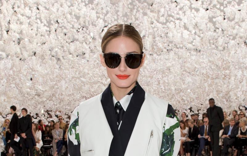 olivia_palermo_wearing_dior_homme_blacktie143s_sunglasses.jpg