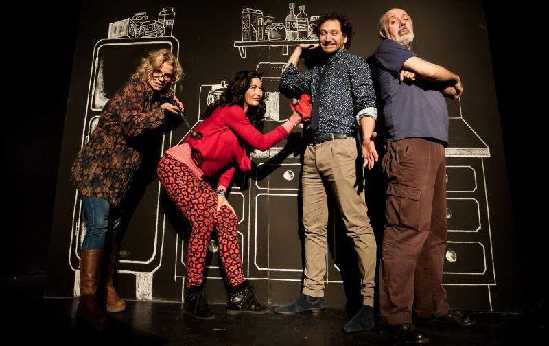 oordenes_-teatro_digital-021.jpg