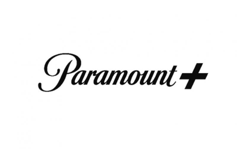 paramount_plus_ee.jpg