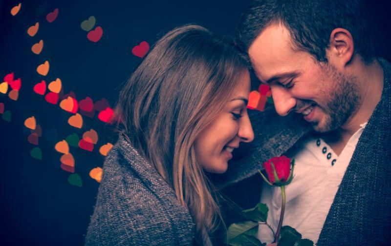 Cinco lugares que debes visitar para revivir el amor con tu pareja | Lifestyle de AméricaEconomía : Artes, Diseño, Estilo, Motores, Ocio, Placeres, Salud, Viajes, Aire libre | Lifestyle de AméricaEconomía