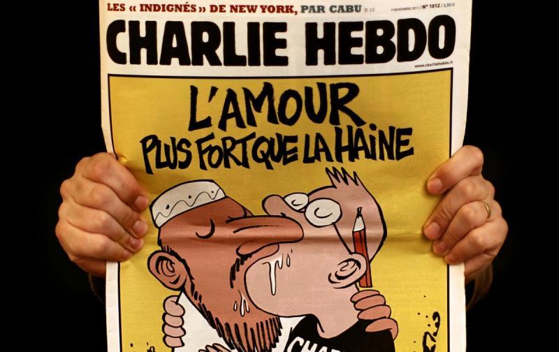 paris_france_color_colour_liberty_death_libertad_freedom-125501.jpg