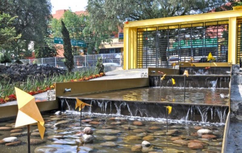 parque_macondo_en_mexico.jpg_1718483346.jpg