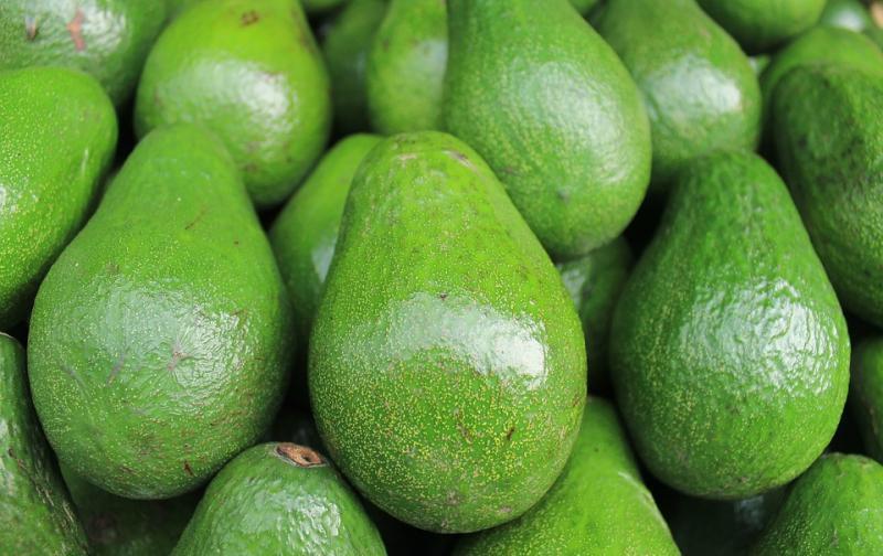 pears-1081695_960_720.jpg