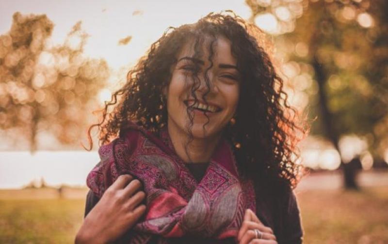 happy woman.jpeg