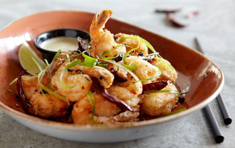 pfchangs-salt-pepper-prawns.jpg